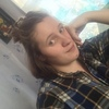 марина, 19, г.Череповец