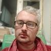 шльомо, 43, г.Хмельницкий