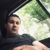 Евгений, 26, г.Малоярославец