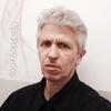 Oleg, 51, Kazan
