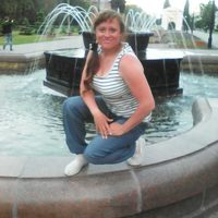 Надежда, 39 лет, Рыбы, Омск