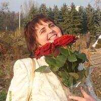 Elena, 68 лет, Лев, Бричаны