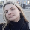 Екатерина, 35, г.Сургут