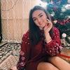 Alisa, 21, г.Николаев