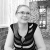 Elena, 31, Oktyabrsky