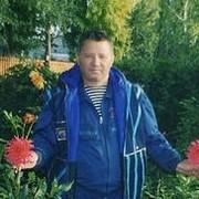 Николай 70 Барнаул