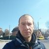 Іван, 30, Хмельницький