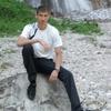 Владимир, 28, г.Норильск