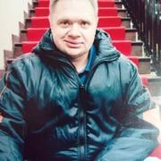 сергей 46 Минск