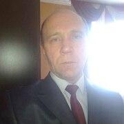 Начать знакомство с пользователем Виктор 56 лет (Водолей) в Мелеузе