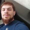 Абдурахим, 25, г.Махачкала