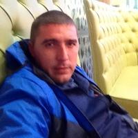 Ваня, 35 лет, Козерог, Краснодар