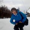 татьяна, 36, г.Горбатов
