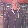 Jan, 47, г.Chojny