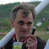 Андрей Котелянец, 39, г.Одесса
