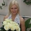 Ксения, 40, г.Северск