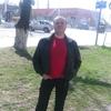Алексей, 44, г.Шахты