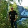 Андрей, 28, г.Вихоревка