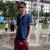 Медет, 30, г.Алматы (Алма-Ата)
