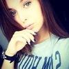 Дарина, 16, г.Жодино