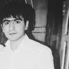 Ruslan, 26, г.Мытищи