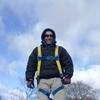 Rem, 45, г.Торонто