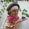 Елена, 35, г.Талдыкорган