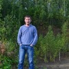 Михаил, 43, г.Пермь