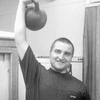 Андрей, 40, г.Гомель