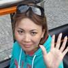 Гульнара, 42, г.Кокшетау