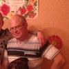Валерий, 37, г.Богородицк