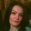 Olga, 25, г.Одесса