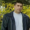 artur, 37, г.Ташауз