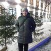 Анита, 36, г.Павлодар