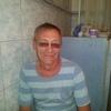 Юрий, 51, г.Астана