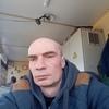 Aleksei, 41, г.Рига