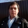 Иван, 16, г.Краснодар