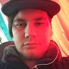 Сергей, 24, г.Самара