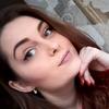 Ира, 27, г.Одесса