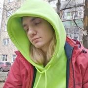Никита 19 Красноярск