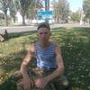 Иван, 26, г.Киев