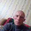 Шустрый, 39, г.Нижний Новгород