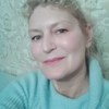 Стелла, 53, г.Санкт-Петербург