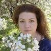 Любовь, 38, г.Санкт-Петербург