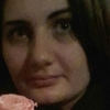 Алина, 30, г.Зверево