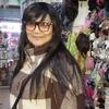 Салима, 57, г.Алматы (Алма-Ата)