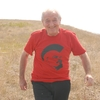 Эдуард, 78, г.Прохладный