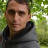 vladik, 29, г.Кишинёв