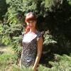 Натали, 36, г.Мариуполь