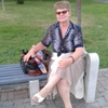 Лика, 58, г.Ташкент